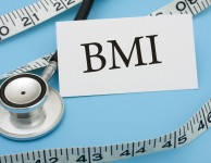 BMI kalkulačka – spočítejte si svůj BMI index (body mass index)