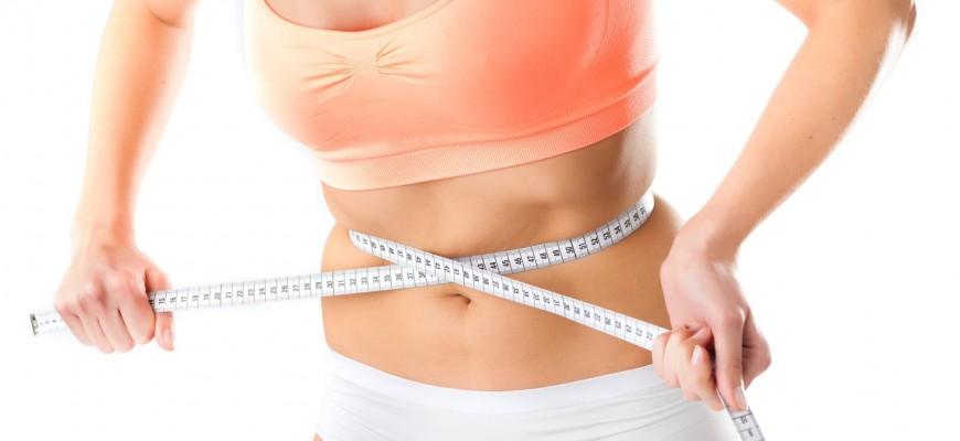 Bazální metabolismus je klidová spotřeba energie ve vašem organismu – slouží jako základ pro výpočet denní spotřeby kalorií.