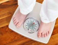 Jaká by měla být vaše doporučená (optimální) váha? Spočítá vám to naše kalkulačka.