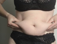 Spočítejte si, kolik máte tělesného tuku – s pomocí naší kalkulačky pro výpočet množství tělesného tuku můžete získat orientační představu o tom, kolik máte tělesného tuku.