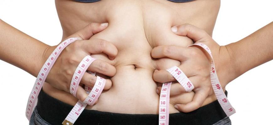V tomto článku se podíváme na několik možností, s pomocí kterých můžete poměrně snadno a přesně zjistit, jak je na tom vaše tělo, kolik máte tělesného tuku.