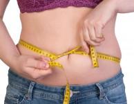 Spočítejte si v podrobné kalkulačce vaše BMI, bazální metabolismus a doporučený denní příjem kalorií s ohledem na váš typ postavy.