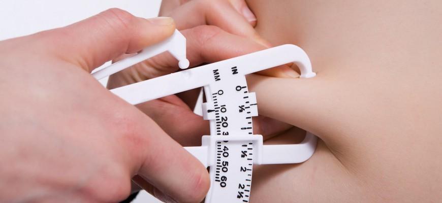 V lidském těle je možné najít různé druhy tuku. Základní rozdělení tukové tkáně je na hnědou a bílou.