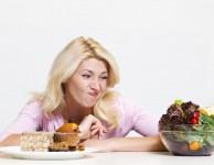 Pokud si hlídáte, co jíte, zkuste se při svých nákupech více zaměřit, aby váš jídelníček byl zdravější.