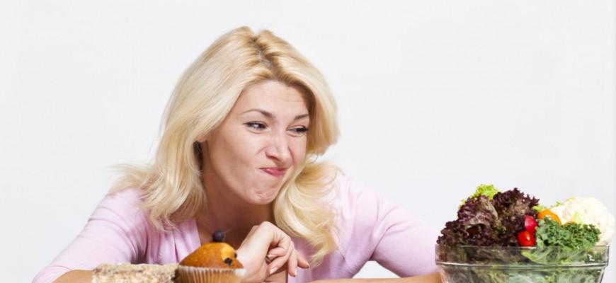 15 zaručených tipů jak úspěšně zhubnout