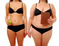 Chci zhubnout, jakou si vybrat dietu?