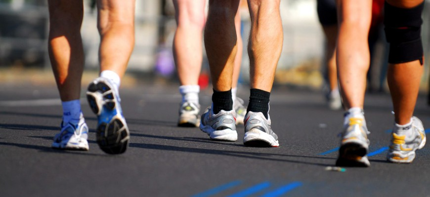 Lýtka, tedy označení pro zadní spodní část nohou, se skládají především z lýtkového svalu (zadní strana lýtek), a jejich funkcí je primárně ohyb kolen a chodidel.