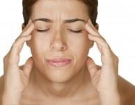 Existuje i několik cviků a doporučení, díky kterým můžete vypadat lépe v obličeji, bez celkového hubnutí celého těla.