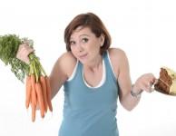 Podívejte se jak, postupovat, aby se vám podařilo snížit vaši váhu. Není na tom pranic složitého.