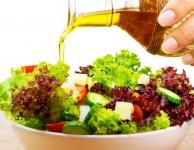 Dělená strava ale sází na to, že jíte pouze kombinace potravin, které jsou vzájemně kompatibilní.
