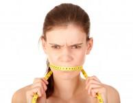 Podívejte se, co dělat, abyste potlačili chuť k jídlu, a snědli toho méně. Díky tomu se vám podaří nastartovat hubnutí a shodíte kila dolů.