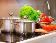 Pravidelná konzumace zelí - čerstvého, kysaného nebo i jinak upraveného je velmi prospěšná našemu organismu.