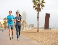 Pokud se například snažíte zhubnout, pak je pro vás znalost maximální tepové frekvence důležitá, abyste mohli správně nastavit intenzitu cvičení.