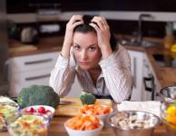 Krabičková dieta je založena na principu pravidelného stravování a kontroly množství kalorií.