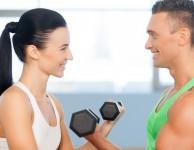 Podívejte se na následující rady a tipy, jak zhubnout. Vyzkoušejte je a uvidíte, že opravdu fungují.