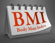 Ve stručnosti - BMI (zkratka z anglického Body Mass Index, neboli česky index tělesné hmotnosti) je jednoduchá metoda pro vyhodnocení, zda máte nadváhu, optimální váhu nebo podváhu.