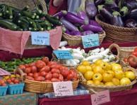Kalorie se v potravinářství používá pro vyjádření energetické hodnoty potravin.