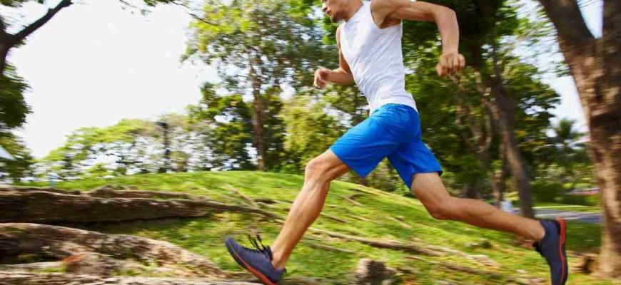 Pro hubnutí je nejlepší, pokud poběžíte tak, že vaše tepová frekvence nepřesáhne 60 – 70% tepového maxima.