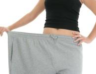 Poměrně vysoce spolehlivou metodou, jak zjistit nadváhu je ale měření obvodu pasu.