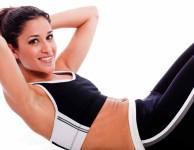 Bazální metabolismus tedy zahrnuje jak dýchání, tak i činnost srdce, oběhovou soustavu, nervovou soustavu.