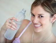 To, jak dlouho člověk vydrží bez vody, hodně závisí na vnějších podmínkách.