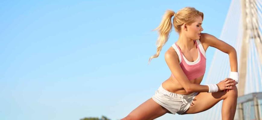 Ke zhubnutí pak stačí už jen to, že každý den uděláte alespoň 10.000 kroků.
