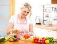 Připravili jsme pro vás výběr několika užitečných tipů, jak zhubnout a nepřibrat.