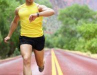 Abyste zhubnuli, když vás nebaví cvičit, budete se také muset zaměřit na to, co jíte.