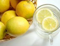 Citronová detoxikační dieta je vhodná jen pro krátkodobou aplikaci.