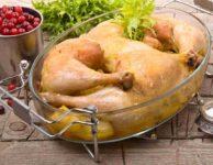 Co tedy jíst při Atkinsově dietě? Základem jídelníčku by měly být tuky a proteiny.