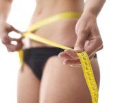 Krátkodobé a jednorázové snížení váhy je možné provést velmi rychle. Prvním krokem je výrazná redukce kalorií.