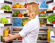 Hned po porodu není dobré začínat s nějakou drastickou redukční dietou nebo jinými prostředky pro rychlé hubnutí.