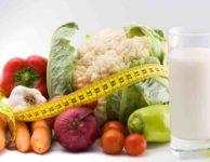 To, kolik kalorií vaše tělo v průběhu dne spotřebuje, závisí především na to, jaká je vaše aktuální tělesná váha, výška, věk, pohlaví