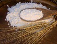 Lepek (gluten) je název pro skupinu komplexních glykoproteinů (jsou nestravitelné), které se vyskytují převážně v obilovinách (pšenice, ječmen, žito, oves, apod.)
