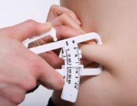 Zhubnout o 10 kilo za měsíc je sice možné, ale určitě to není nic jednouchého.