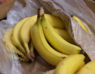 Banánová dieta neznamená, že byste se nějakou dobu živili jen banány.