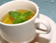 Celá řada bylinek obsahuje různé specifické látky, které působí na metabolismus