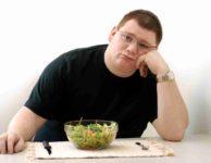 Ano je možné rychle snížit váhu těl, třeba i o 5 kilo za 3 dny.