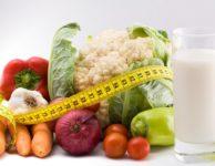 Pokud netrpíte nějakou výraznější nadváhou, pak je obvykle doporučovaná rychlost hubnutí v maximálně 0,5 – 1 kilo za týden.