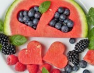 """Aby se vám povedlo """"zhubnout"""" o 5 kilo za 14 dní, pak je nutná kombinace nízkokalorického jídelníčku a intenzivního cvičení."""