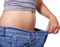 Pro hezké a štíhlé břicho je nezbytné pravidelné cvičení zaměřené na břišní svaly.