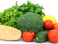 Na to, abyste zhubnuli, musíte v potravinách (nebo nápojích), přijmout méně energie (KJ) než kolik jich vaše tělo spotřebuje.