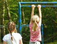 Věděli jste, že až 30% dětí v ČR má problémy se svou váhou?