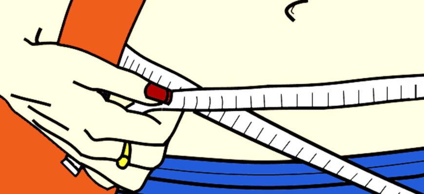 Snažíte se zhubnout, a stále se vám to nedaří? Pokusíme se vám poradit, jak zhubnout i o 15 kg za 3 měsíce.