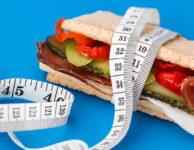 Ani ta nejrychlejší dieta pro dítě, by neměla představovat, nějaké drastické omezení přijmu kalorií.