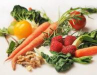 Na to, abyste si udrželi svoji současnou váhu, by váš kalorický příjem a výdej měl být v rovnováze.