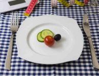 Typickým příkladem krátkodobé intenzivní diety může být nějaká detoxikační dieta.