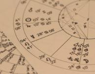 Přestat věřit na horoskopy je jedno z nejlepších rozhodnutí, jaké člověk může udělat. Každý z nás má svoji svobodnou vůli a má šanci řídit svůj život sám