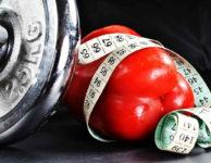 Chtěli byste zhubnout, shodit pár kilo, ale nechcete se pouštět do nějaké diety?