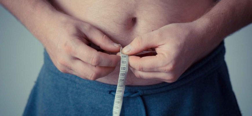 """Chcete úspěšně zhubnout? Pak to nevzdávejte. Připravte se na to, že hubnutí je vždy """"běh na dlouhou trať""""."""